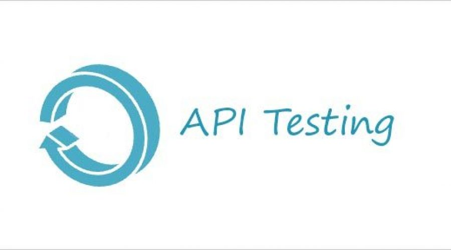 The GUI is No Longer King – Why API Testing is important