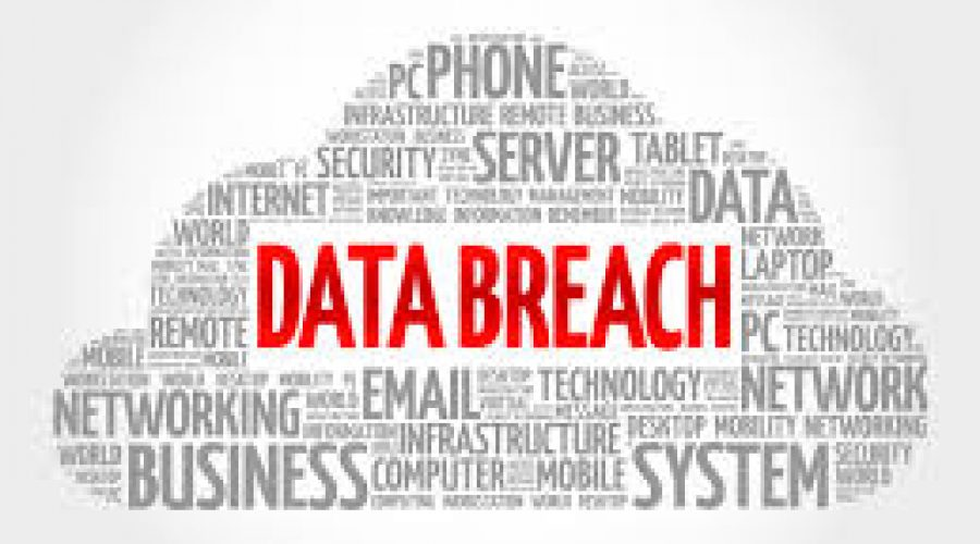 Security Testing: How to Avoid Data Breaches and Lawsuits