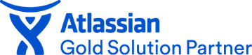 AtlassianGoldPartnerSolutions